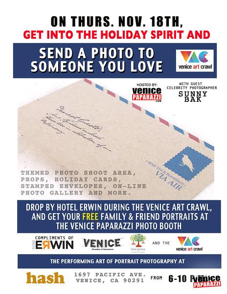 Send a photo to someone you love.jpg