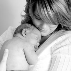 Babies & Bumps
