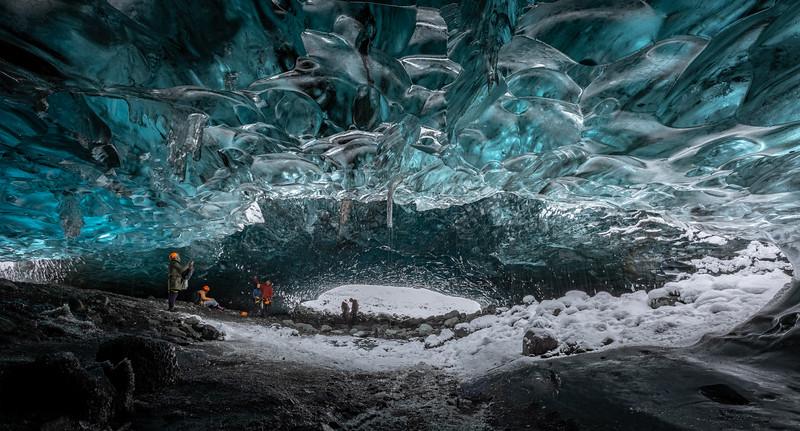 Ice Cave-5.jpg