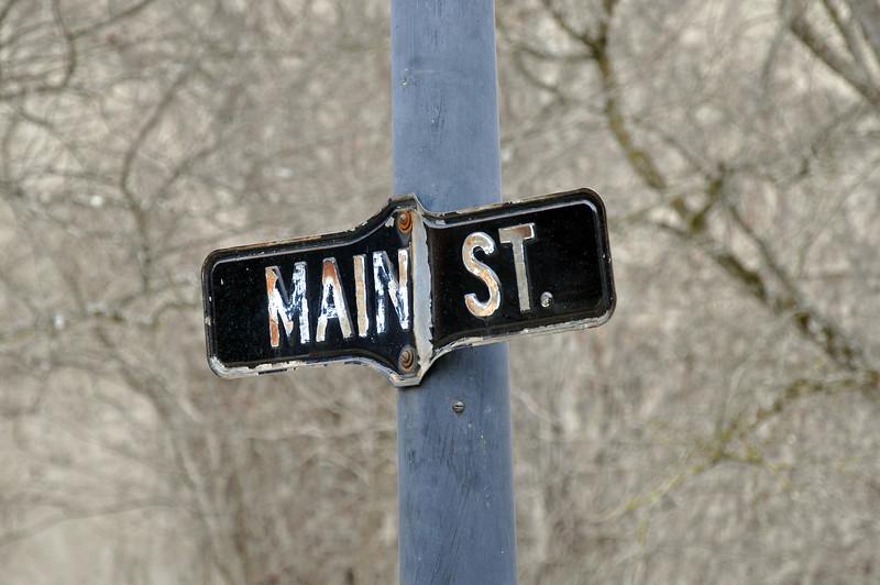 Main Street Sign.jpg