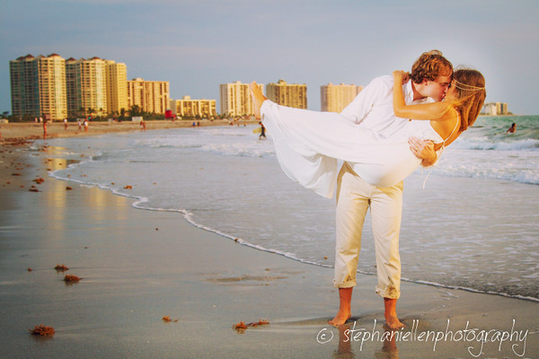 20140729wedding_clearwater_beach_Stephaniellenphotography.com-_MG_0162-Edit.jpg