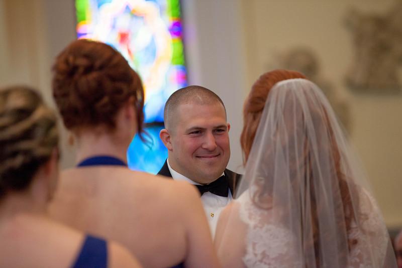 Adam & Sarah Wedding  (732 of 3243).jpg