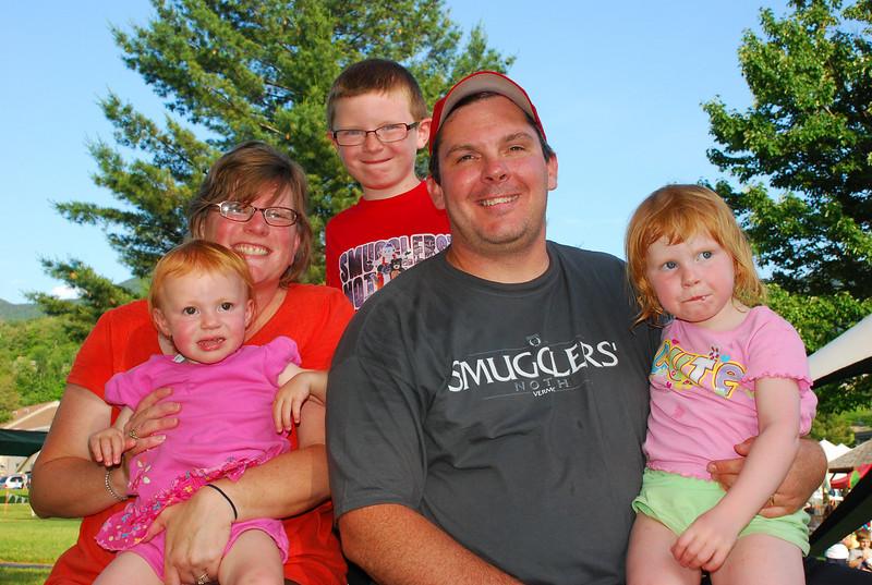 Chesbro Family (9).JPG