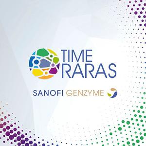 SANOFI | #TimeRaras Tirinhas