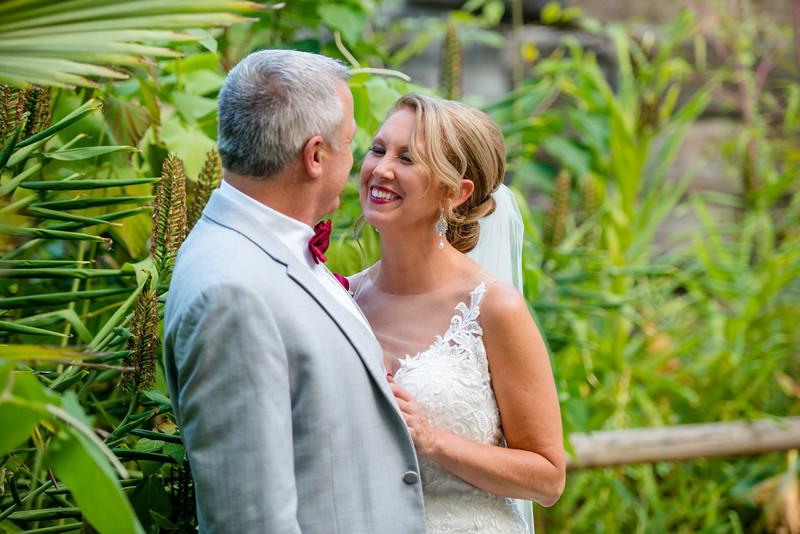 2017-09-02 - Wedding - Doreen and Brad 5115.jpg