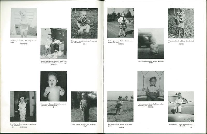 1974-0049.jpg