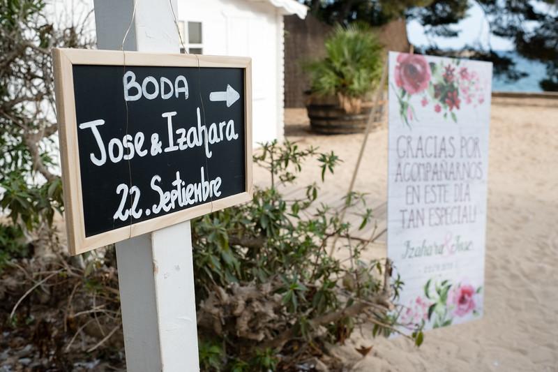 Jose_Izahara -200.jpg