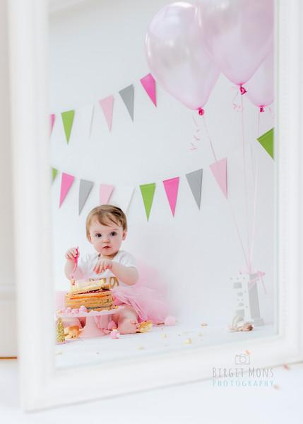 cake smash Eva-3665.jpg
