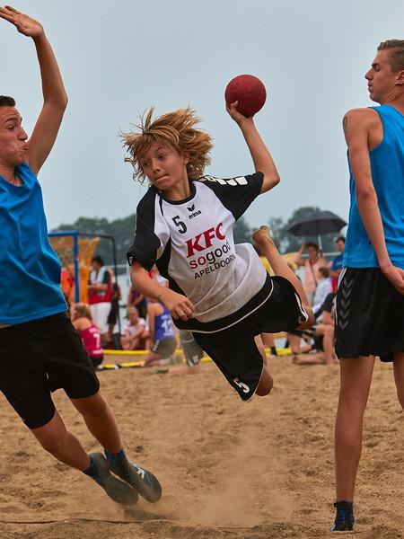 Molecaten NK Beach Handball 2015 dag 2 img 627.jpg