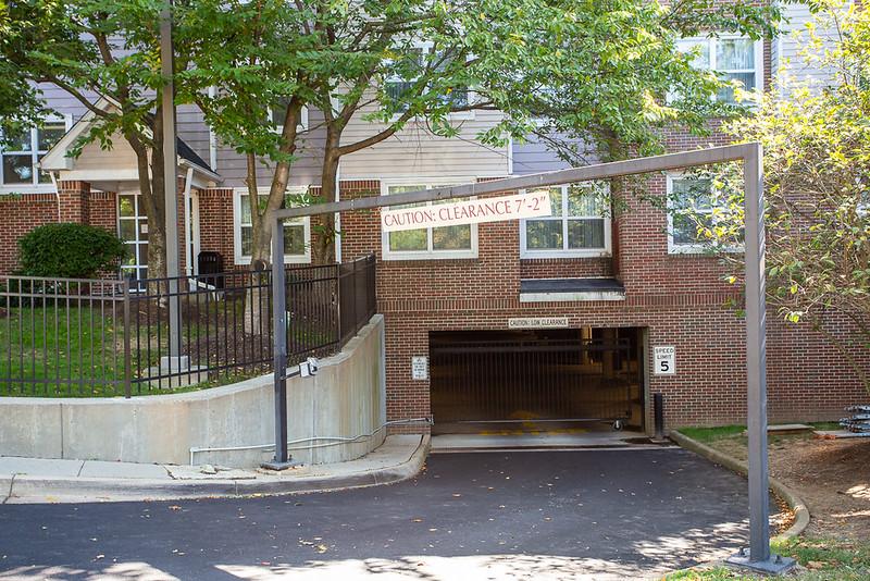 marriott-residence-inn-1200-8.jpg