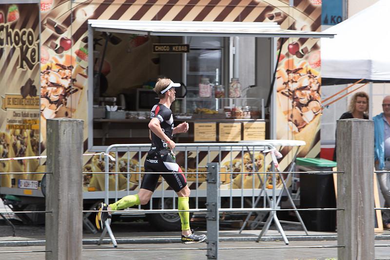 challenge-geraardsbergen-Stefaan-0752.jpg