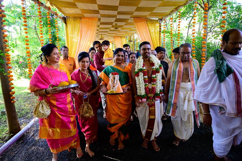 2019-12-Ganesh+Supriya-5190.jpg