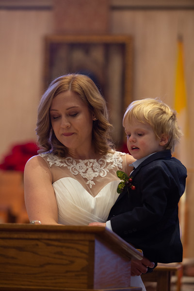 Wittig Wedding-52.jpg