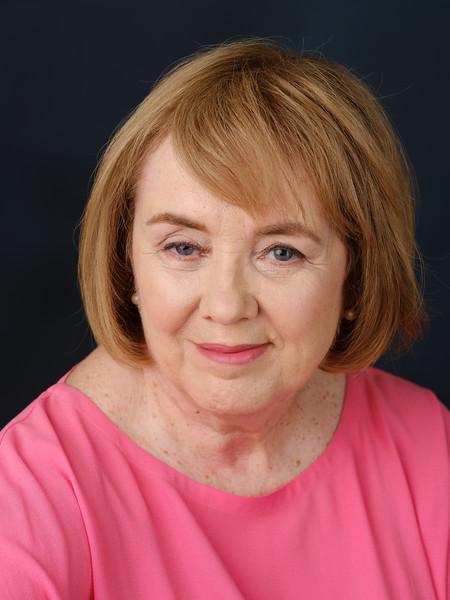 Linda Casebeer-14.jpg