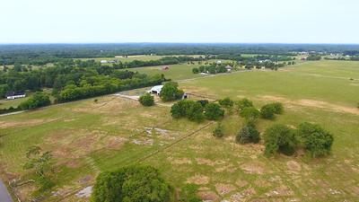 104 Green Acres Rd Unionville TN 37180