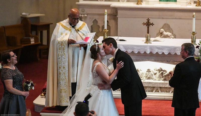 100519 Becca Dayne Wedding- Long Lens-7485.jpg