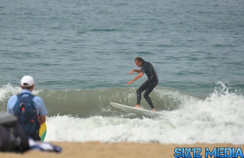 Ocean Park Surf-42.jpg