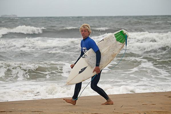 2009 Boardwalk Weekend