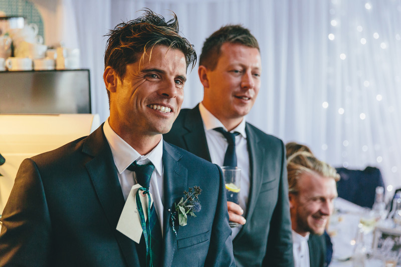 782-D&T-St-Ives-Wedding.jpg
