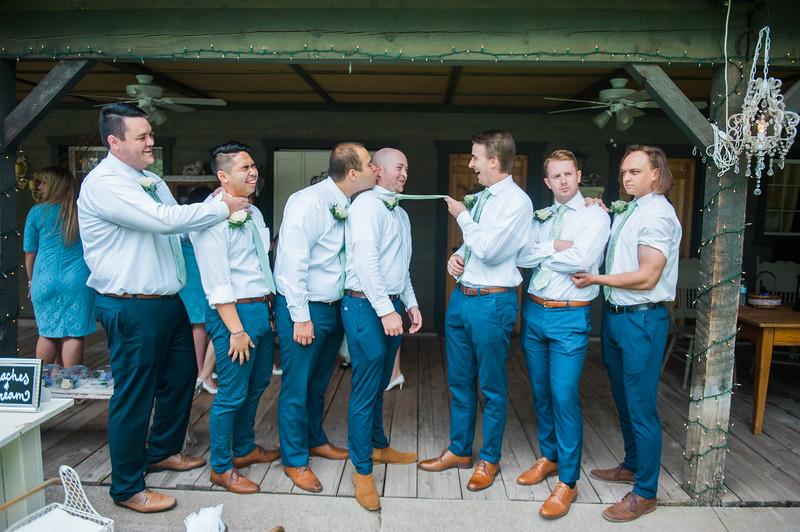 Kupka wedding Photos-311.jpg