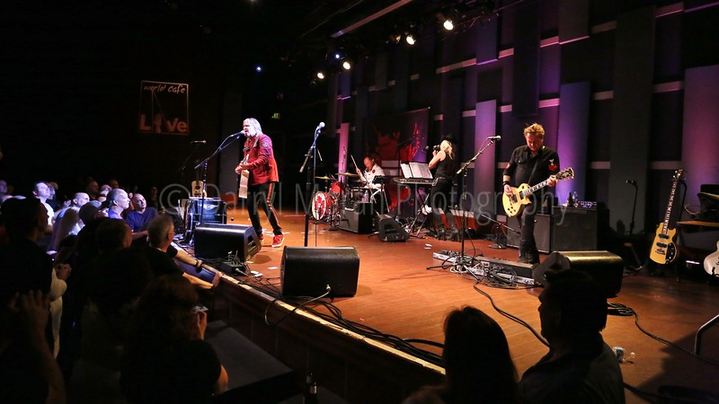 The Alarm @ World Cafe Live Philly 8-7-2018 (291).JPG