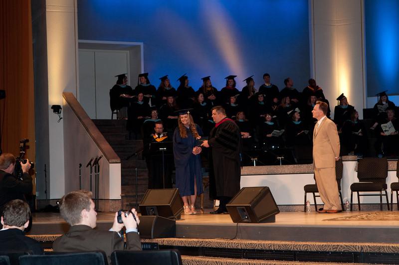 2013 Shiloh Graduation (189 of 232).jpg