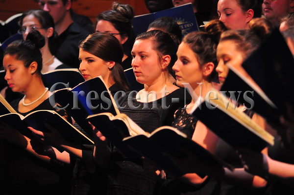 02-17-17 NEWS Defiance College Choral Concert
