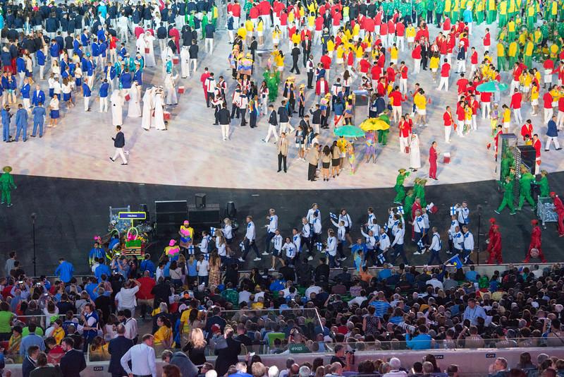 Rio Olympics 05.08.2016 Christian Valtanen DSC_4747-2