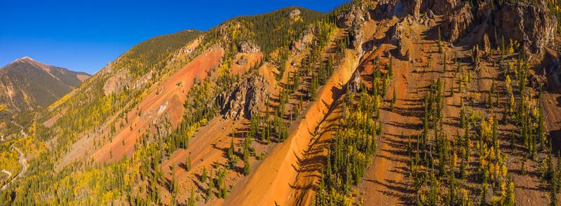 Colorado19_M2P-1130-Pano.jpg