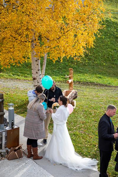 Hochzeit-Martina-und-Saemy-8839.jpg