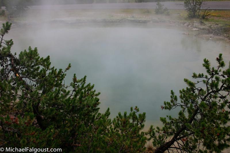 Yellowstone-236.jpg