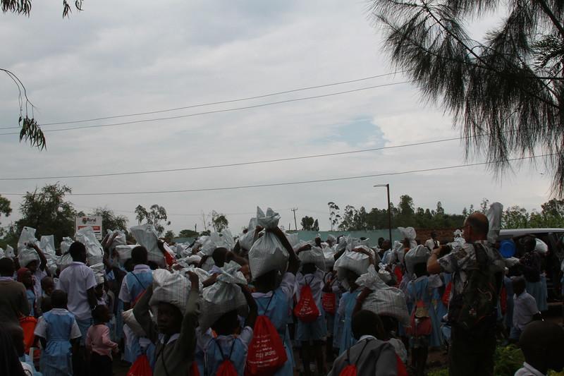 Kenya 2019 #1 1740.JPG