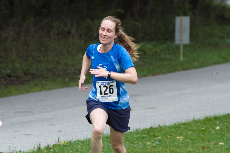 marathon10 - 690.jpg