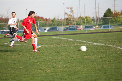 2011-10-11 Canton v Northville
