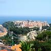 Monte-Carlo - Monaco - 1