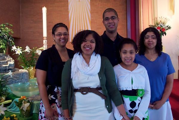2012.04.08 Easter
