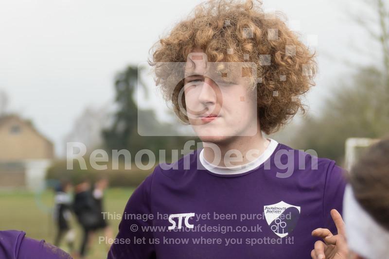 350 - British Quidditch Cup