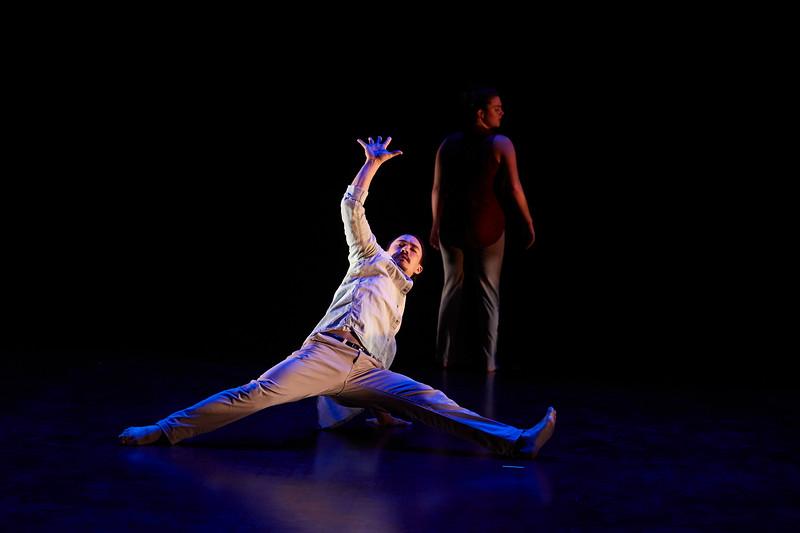 Kizuna Dance Tech Rehearsal246.jpg