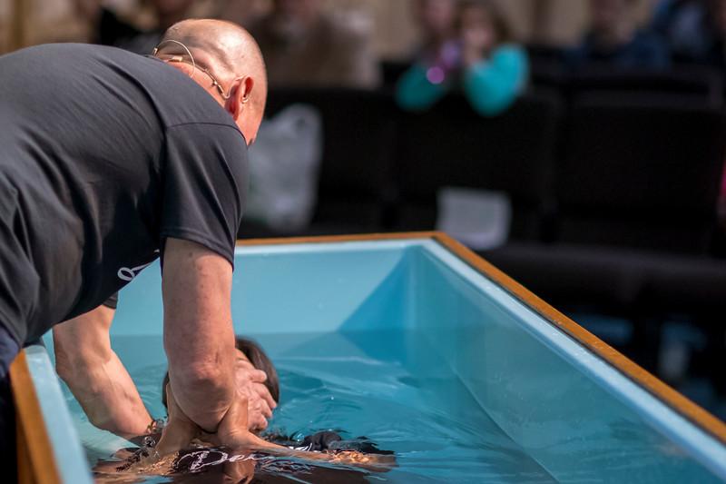 Baptism April 8 2018-122.jpg