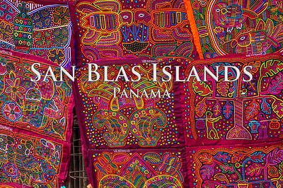 2015-01-10 - San Blas