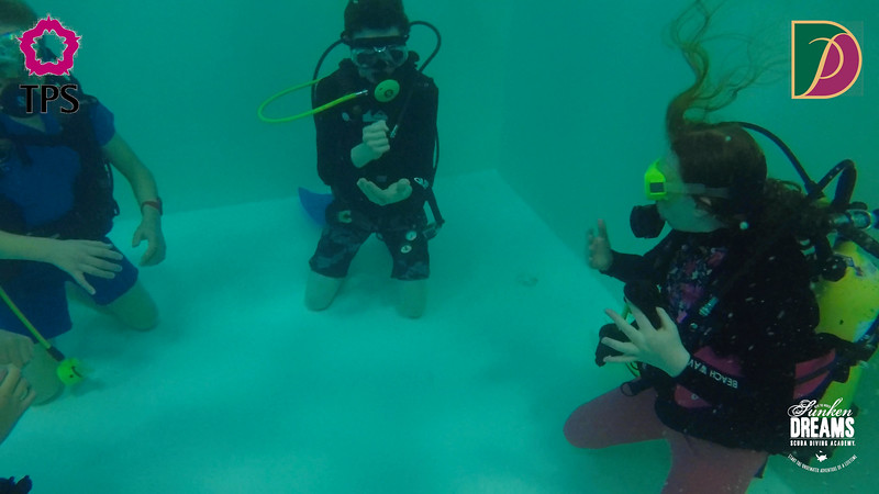 DPS Divemasters in Training.00_04_37_03.Still120.jpg
