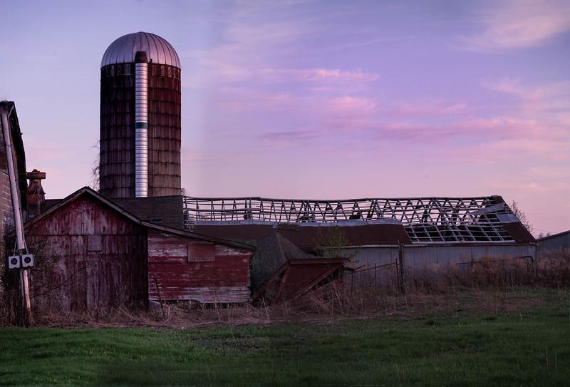 Mike Crowley Abandoned Farm_edited-1.jpg