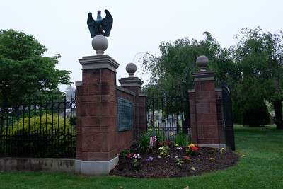 Simsbury Cemetery Association_2017