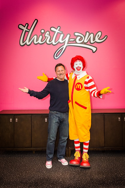 Thirty_One_Gives_Month_4513.jpg