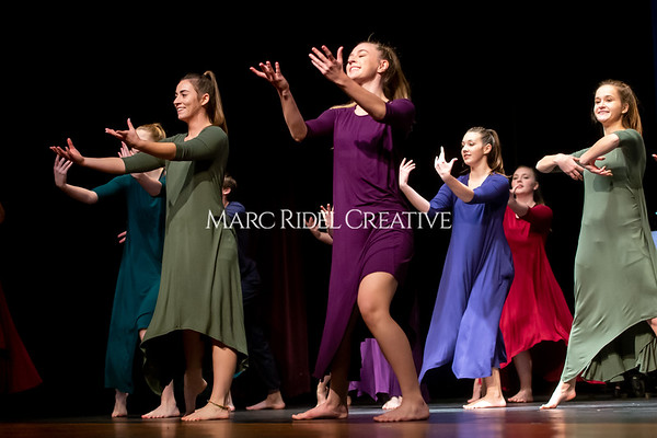 Broughton Dance Fusion. November 17, 2019. D4S_3959