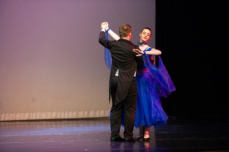 BalletETC-4870.jpg