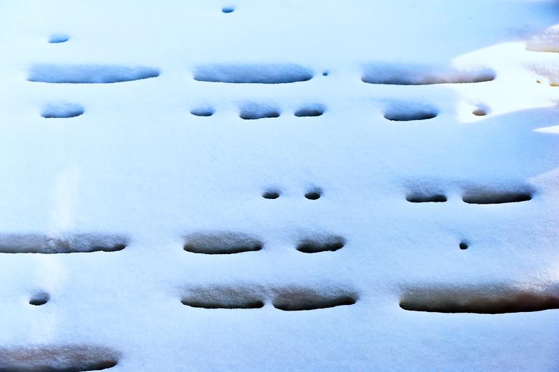 20131210 Snow Patterns-6653 v2.jpg