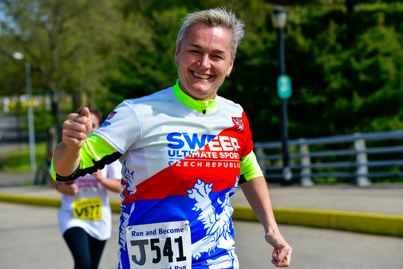 20190511_5K & Half Marathon_211.jpg