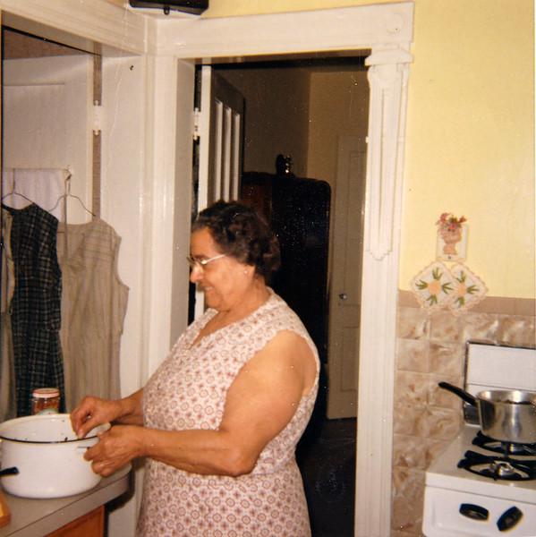 Mema Cooking .jpg