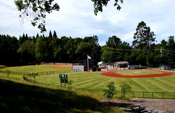 Buckeye Fields.jpg